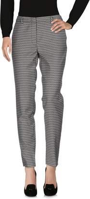 Mason Casual pants - Item 13024372UI