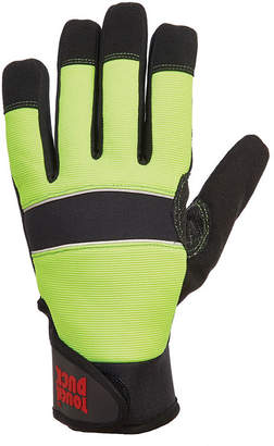 JCPenney Tough Duck Precision Gloves