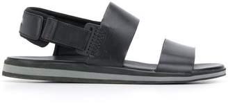 Camper Spray sandals