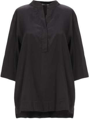 Shirt C-Zero Blouses - Item 38856152EG
