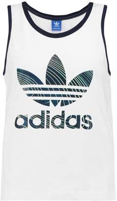 492832c4d214aa Adidas Originals Tank Top - ShopStyle