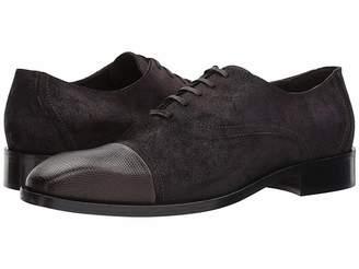 Donald J Pliner ValericoUC Men's Shoes