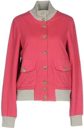Capobianco Sweatshirts - Item 12108343