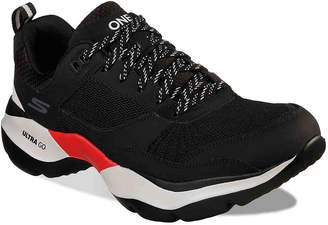 Skechers Vibe Ultra Sneaker - Men's