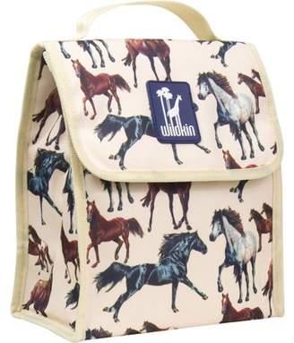 Wildkin Horse Dreams Lunch Bag