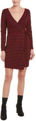 BB Dakota All Day Everyday Sheath Dress