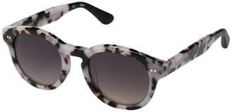 Toms Bellevue Fashion Sunglasses