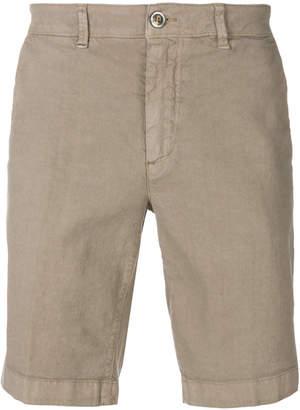 Re-Hash classic chino shorts