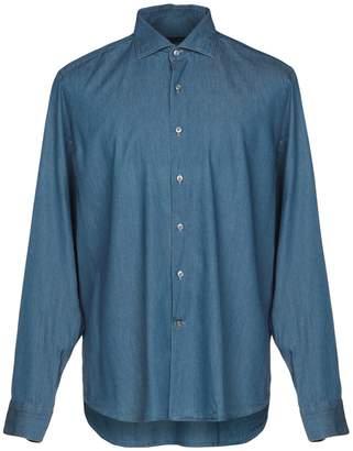 Street Denim SPRING shirts