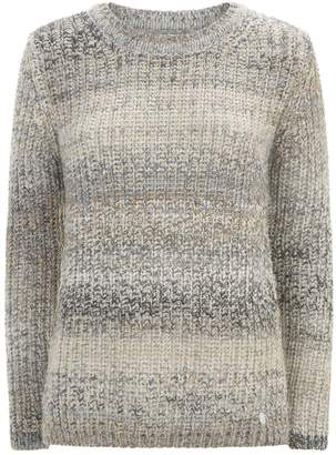 Barbour Seahouse Sweater