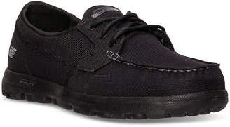 Skechers Men's On the Go - Launch Boat Shoes from Finish Line