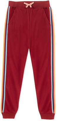 Lucky Brand CALIX TRACK PANT