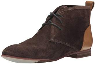 Sebago Women's Hutton Chukka Boot