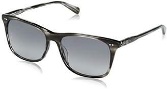 Bobbi Brown Women's the Thatcher/s Square Sunglasses