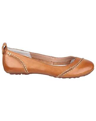 55932d9dbca6 Hush Puppies Soft Style Shoes - ShopStyle UK
