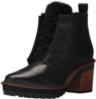 Kelsi Dagger Brooklyn Women's Patterson Boot