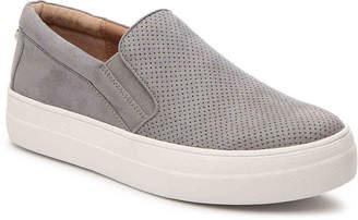 df60beddffe Steve Madden Giovana Slip-On Sneaker - Women s