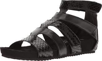 Walking Cradles Women's Pegasus Flat Sandal