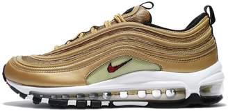 Nike W Air Max 97 OG QS - US