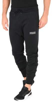 Puma 3/4-length trousers