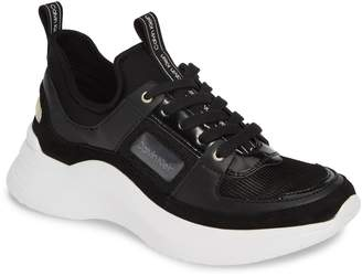 Calvin Klein Ultra Lace-Up Sneaker