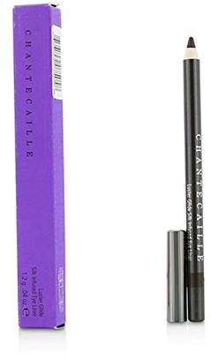 Chantecaille Luster Glide Silk Infused Eye Liner - Earth - 1.2g/0.04oz