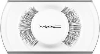 M·A·C Mac 21 Lash