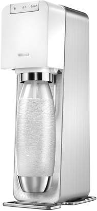 Sodastream Power Sparkling Water Maker Kit