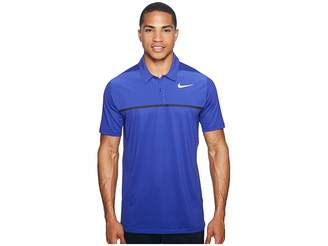 Nike Mobility Precision Polo Men's Short Sleeve Pullover