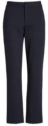 NYDJ Betty Stretch Ankle Pants (Regular & Petite)