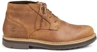 Timberland Canyon Leather Chukka Boots