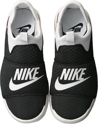 Nike (ナイキ) - ナイキ ベナッシ SLP /サンダル