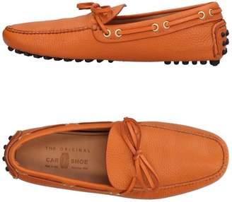 ded764447c5be Car Shoe Soft Leather Men's Shoes   over 10 Car Shoe Soft Leather ...