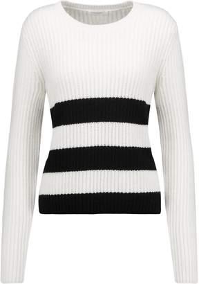 Equipment Sweaters - Item 39904582DW