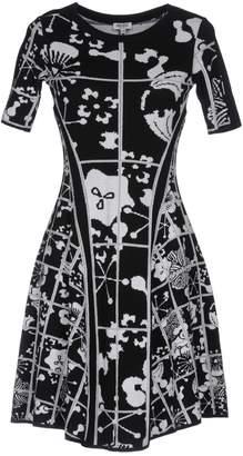 Kenzo Short dresses - Item 34766184MF