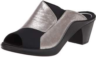 Romika Women's Mokassetta 244 dress Sandal