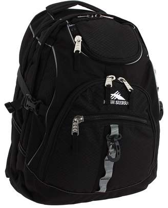 High Sierra Access Backpack Backpack Bags