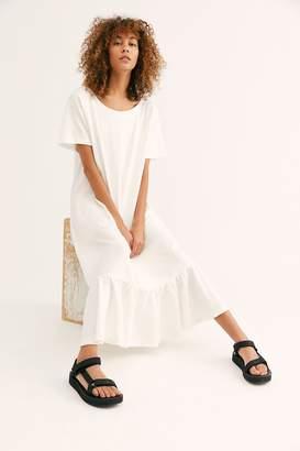 Fp Beach Stella Dress