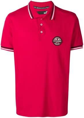 b31a7c3263db Love Moschino Men's Shirts - ShopStyle