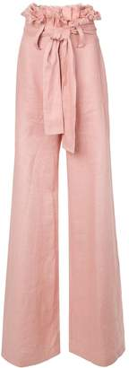 Alexis Sweeney trousers