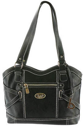 BOC Park Slope Tote Bag $59.95 thestylecure.com