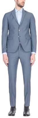 CINQUANTUNO Suit
