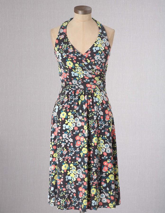 Boden St Lucia Dress