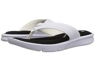 Nike Ultra Comfort Thong