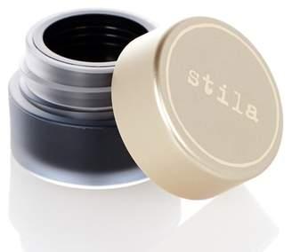 Stila 'got inked(TM)' cushion eyeliner
