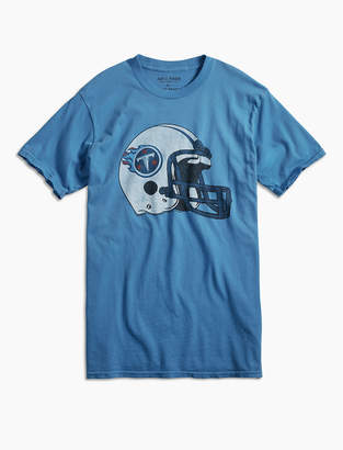 Lucky Brand TENNESSEE TITANS