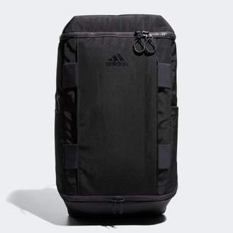 adidas (アディダス) - OPSバックパック 26L
