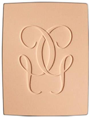 Guerlain Lingerie de peau Compact Powder Foundation Refill
