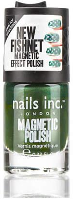 Nails Inc Spitalfields Nail Polish (10Ml)