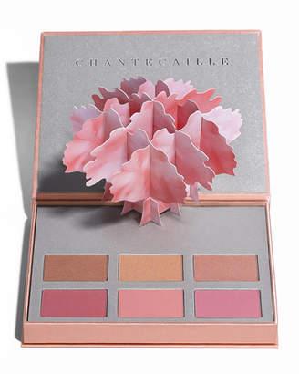 Chantecaille Limited Edition - L'Arbre Illuminé Palette